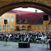 00. Foto Opera Hans-Jrgen Johansen